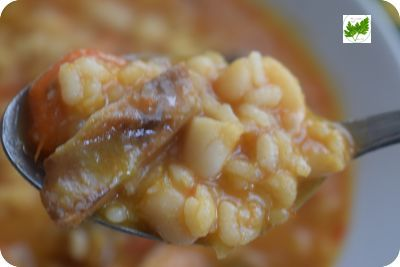 arroz_potaje