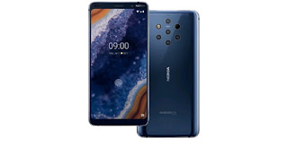 Nokia 9 PureView , Nokia 9, Nokia 9 review, Nokia 9 Launch