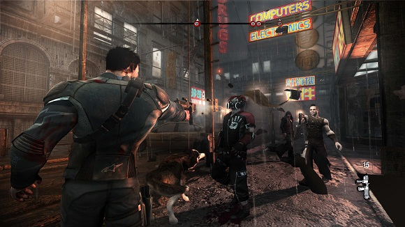 dead-to-rights-retribution-ps3-screenshot-www.ovagames.com-4