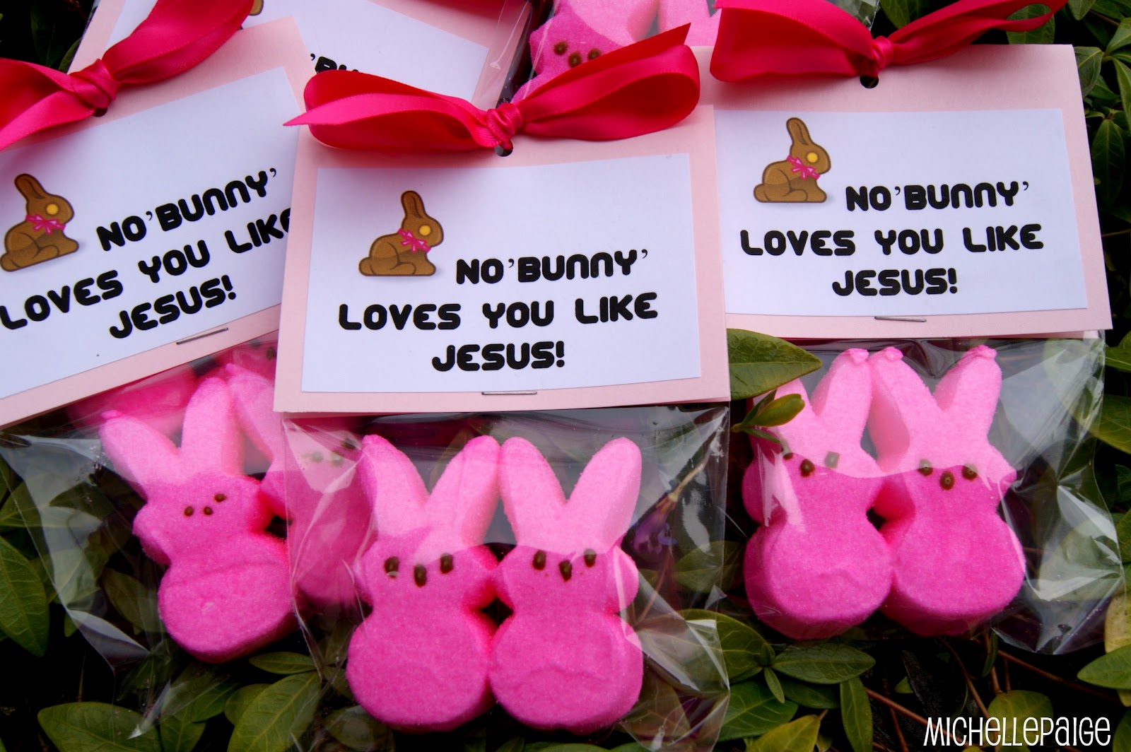 Michelle paige blogs easter peeps and jesus easter peeps and jesus negle Gallery