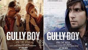 Gully Boy Download Latest Bollywood Movie ,Latest Bollywood Movies, Bollywood Movies, Hollywood Hindi Dubbed Movie, Hollywood Movie in Hindi, Movies Bollywood, Youtube Movies Full, Bollywood, Hollywood Movies,  Movies Download, Movies Download, Movies Bollywood, Bollywood Movie Download, Action Hollywood Movies, Hollywood Movie in Hindi, Movies Bollywood, Youtube Movies Full, Bollywood, Hollywood Movies, Vkmovies