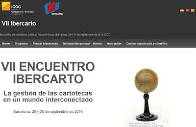 http://ibercarto.icgc.cat/es_ES/