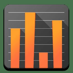 App Usage - Manage/Track Usage 4.48 Pro APK