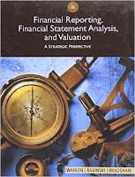 http://www.cheapebookshop.com/2016/02/financial-reporting-financial-statement.html