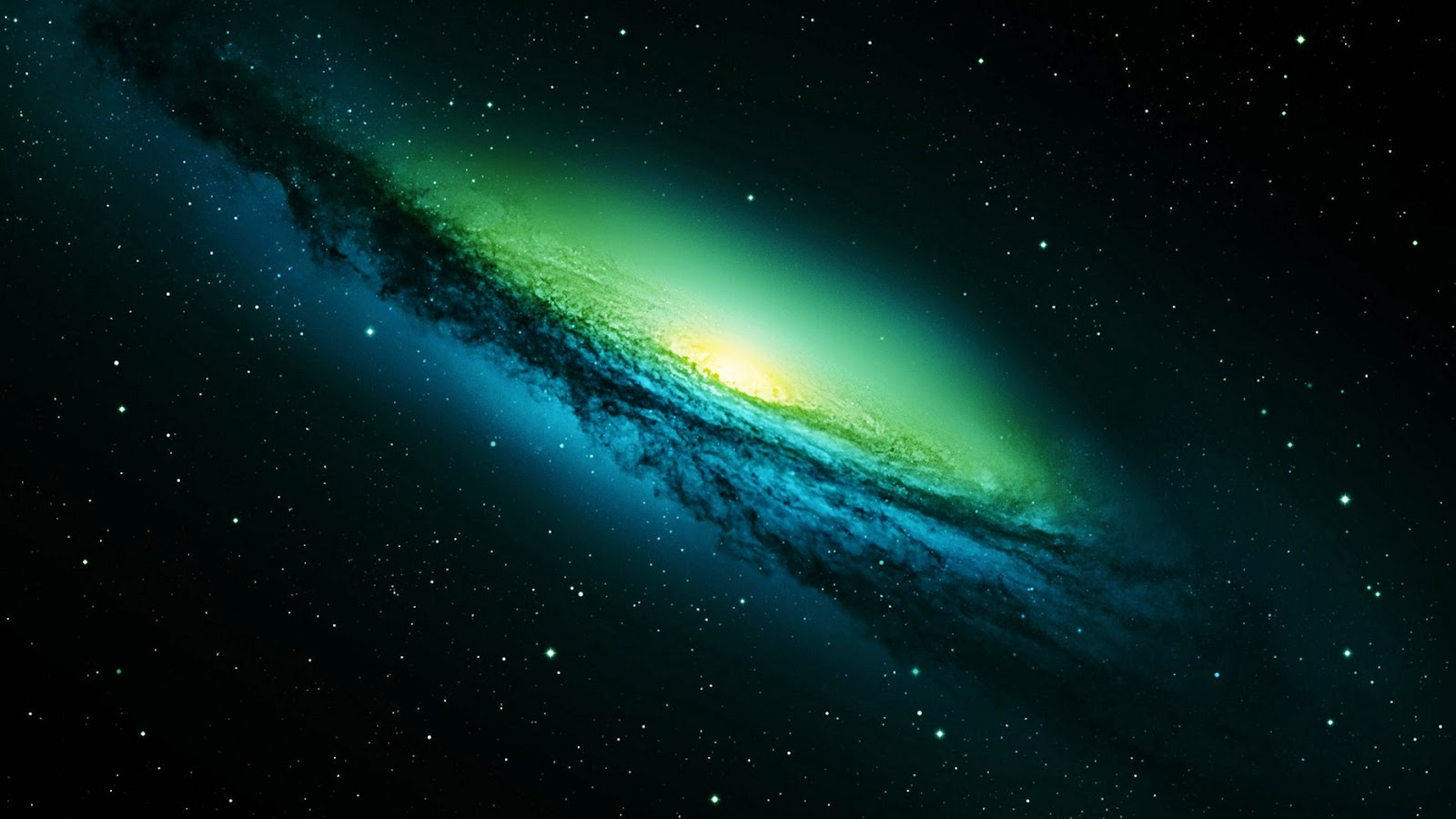 Galaxy Wallpaper Free Download: Galaxy Live Wallpaper iphone