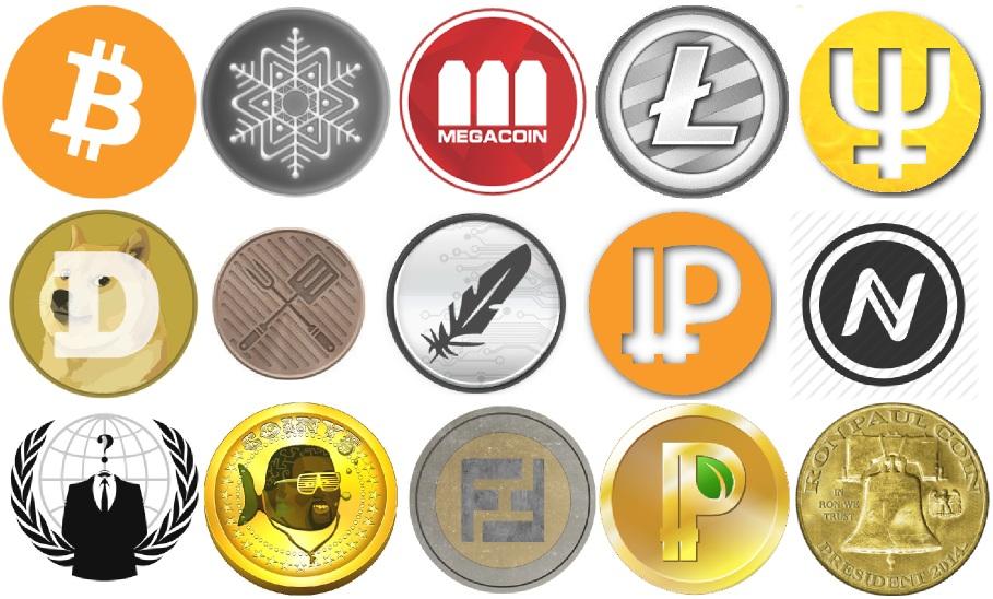 Cara Menambang Litecoin dan Altcoin lainnya