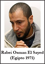 Rabei Osman