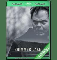 LAGO SHIMMER (2017) WEB-DL 1080P HD MKV ESPAÑOL LATINO