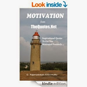http://www.amazon.com/Motivation-TheQuotes-Net-Inspirational-Motivated-Positively-ebook/dp/B00C3MSPAK