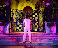 The Assassination of Gianni Versace Darren Criss Image 4 (6)