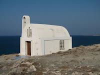 Άγιος Γεώργιος Κερύνειας