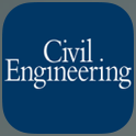 Civil Engineering Magazine App