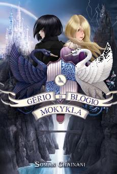 http://skaitymovalandos.blogspot.com/2015/02/soman-chainani-gerio-ir-blogio-mokykla.html