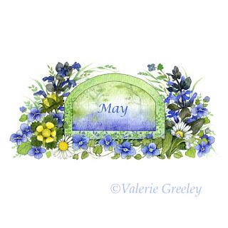 https://4.bp.blogspot.com/-1FYV8huTUrU/VzxIrv-3R9I/AAAAAAAADSI/pi3TnaZKoVob3E_EoxvekwKjCT_MTQyYQCLcB/s320/May.jpg