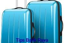 11 Tips Balik Raya Ketika Dalam Pantang!