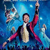The Greatest Showman (2017 Movie)
