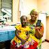 Ziekenhuizen in Kenia werken met Nederlandse app