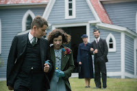 Maudie Ethan Hawke and Sally Hawkins Image 4 (11)