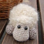 https://www.lovecrochet.com/sheep-etu-crochet-pattern-by-apuuga