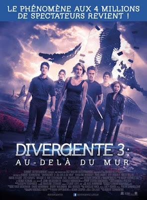 http://fuckingcinephiles.blogspot.fr/2016/03/critique-divergente-3-au-dela-du-mur.html