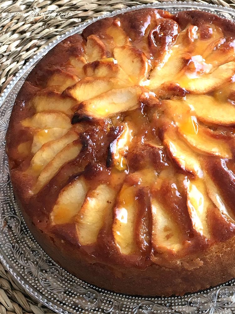 tarta-de-manzana-receta-facil
