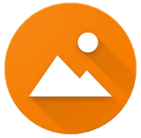 Simple Gallery Pro v6.7.4