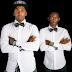 Dj Adi Mix & Picante - Look Time (Reprise Apito)