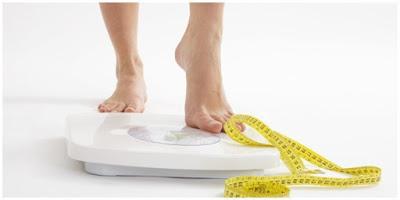 Cara Diet Menurunkan Berat Badan Saat Bulan Puasa