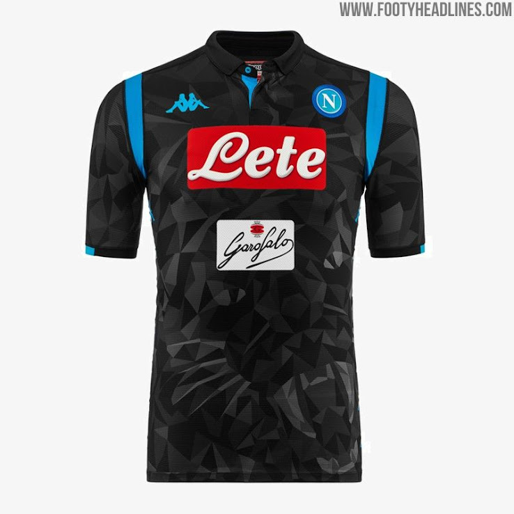 napoli-18-19-away-kit-2.jpg