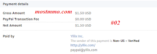 yllix payment proof 02