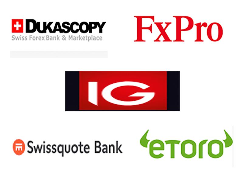 main forex modal kecil forex kehilangan uang