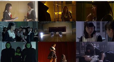 Film May Who ? AKA May Nai Fai Rang Frer (2015) Film Subtitle Indonesia
