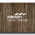 PT Mandiri Tunas Finance - Recruitment for Management Trainee Program Mandiri Group December 2016