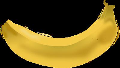pisang banana