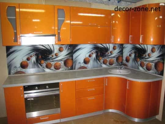 kitchen design with glass wall kitchen glass wall panels designs ideas advantages 771