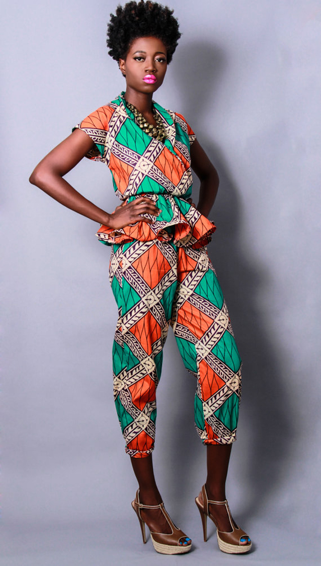 ciaafrique ,african print dresses ,african fashion, african dress styles,kitenge designs , african styles, african style dresses , african style, african dresses