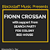 gig review ~ blackstaff music presents... fionn crossan, search party, fox colony & red house