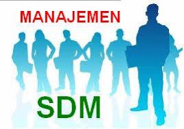 Terbaru 2017 Contoh Skripsi Lengkap Bab 2 Full Management Sdm