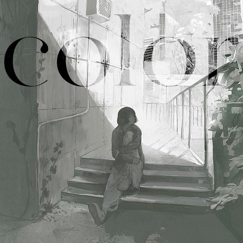 Download Miyuna - color Flac, Lossless, Hires, Aac m4a, mp3, rar/zip