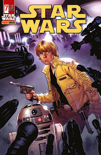 http://nothingbutn9erz.blogspot.co.at/2016/03/star-wars-7-panini-rezension.html