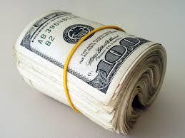 Mendapatkan uang dari blog gratisan
