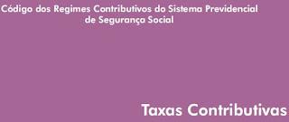 http://www.seg-social.pt/documents/10152/13311/Guia_taxas+Contributivas_set2015.pdf/d96972fb-a15b-4f57-80f8-d06a65b1535f