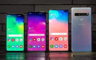 Apple vs Samsung: Mana yang Lebih Bagus dan Sesuai untuk Orang Indonesia?