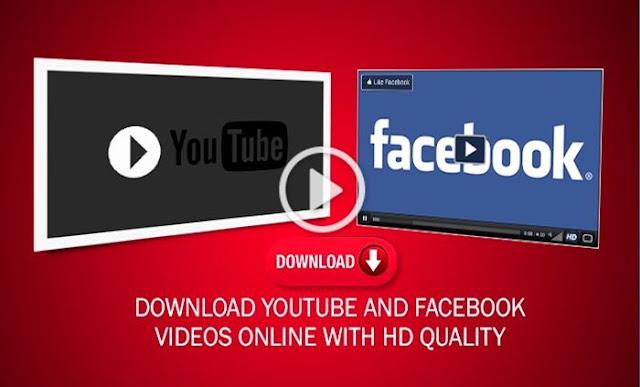 https://www.youtube.com/watch?v=_HixBXhpJ-c