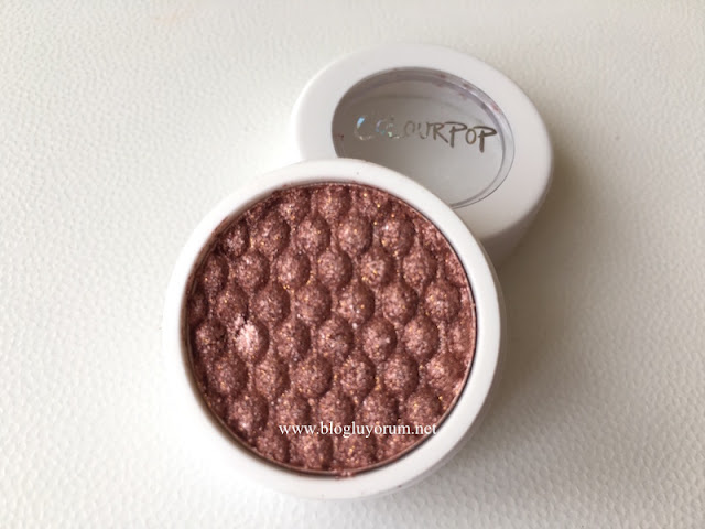 colourpop eyeshadow sequin