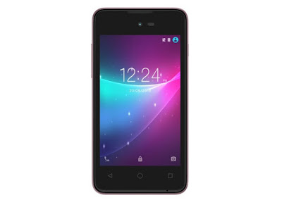 Walton Primo D8S Smartphone price, feature, specification in Bangladesh