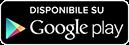 Download Trova auto parcheggiata dal Google Play