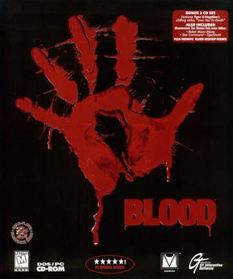 Blood%2BPc-Dos%2Bgame%2Bbox%2Bart.jpg