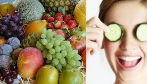 tratamiento para aclarar la piel de la cara