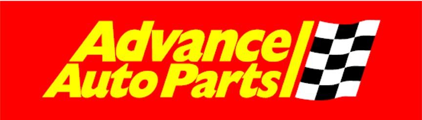 Advance on 1996 Acura Tl Engine Diagram